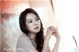 http://image.yes24.com/images/chyes24/곽/정/은/2/곽정은2.jpg