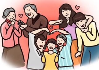뮤지컬 <아모르파티> - 누구나 한 번쯤 겪는 사랑이야기 | YES24 채널예스