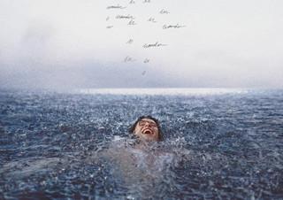 바다처럼 깊은 사랑에서 음악적 영감을 얻은 숀 멘데스   YES24 채널예스