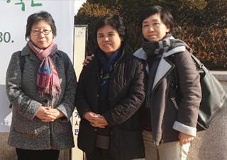 한국 아동문학 대표작을 수업에서 함께 읽기 어렵다면 | YES24 채널예스