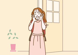 [엄마, 학교 다녀오겠습니다] 선생님만 아는 초1 교실 이야기 | YES24 채널예스