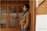 http://image.yes24.com/images/chyes24/편/성/준/ /편성준 (3).jpg
