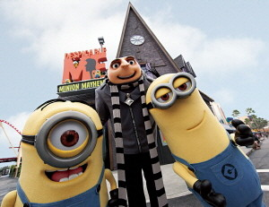 Despicable Me Minion Mayhem 6.jpg
