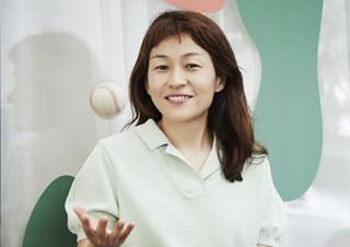소설가 김유원