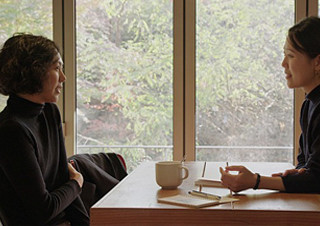 <도망친 여자> 도망치지 않는 여자들 | YES24 채널예스