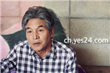 http://image.yes24.com/images/chyes24/만/나/고/-/만나고-박범신4.jpg