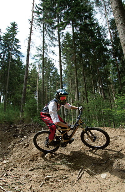 Mountainbike_Freak_Oberpfaelzer_Wald_Gruber.jpg