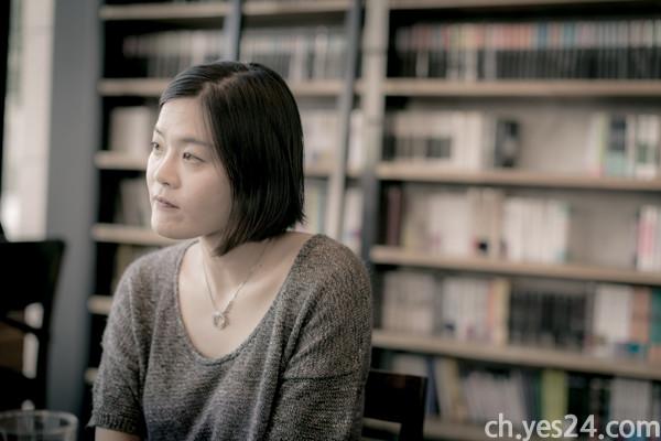 김용언 편집장 (4).jpg