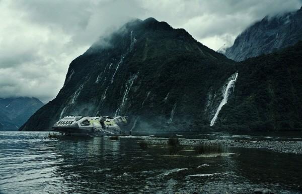 영화의 한 장면.jpg