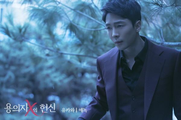 2. 뮤지컬 용의자 X의 헌신 프로필 - 에녹.jpg