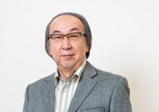 요코야마 히데오의 가장 아름다운 미스터리 『빛의 현관』 | YES24 채널예스