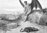 라그나뢰크와 천국