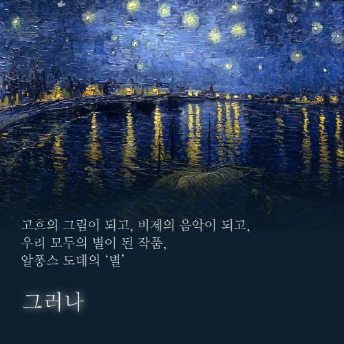 별들2.jpg