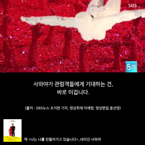 네이선사와야_SBS_카드뉴스(19).jpg