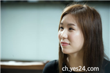 http://image.yes24.com/images/chyes24/노/선/영/5/노선영5.jpg