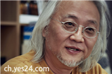 http://image.yes24.com/images/chyes24/만/나/고/-/만나고-김원5.jpg