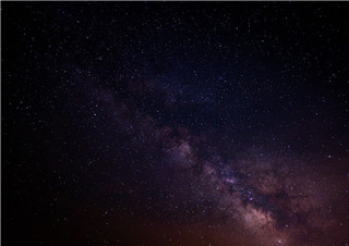 [윤가은의 나만 좋아할 수도 있지만] 난 슬플 때 별자리를 봐 | YES24 채널예스