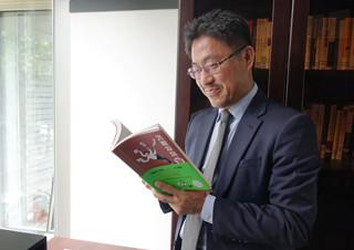LG, 두산, CJ 기획의 최전선에서 쌓아온 고수의 노하우는? | YES24 채널예스