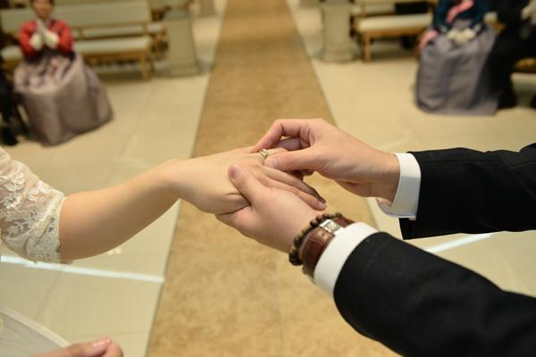 최하나_관련자료_결혼식사진1.JPG