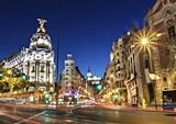 책으로 떠나는 스페인 여행