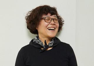 [커버 스토리] 김중미, 공부방 큰 이모로 사는 것이 나의 소망 | YES24 채널예스