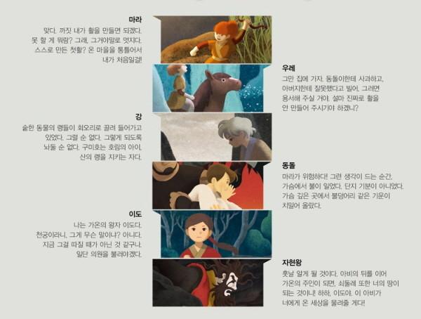 일곱개의 화살_캐릭터소개.jpg