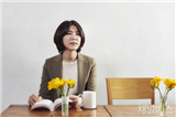 http://image.yes24.com/images/chyes24/영/주/-/셀/영주-셀렉-3컷-(3).jpg