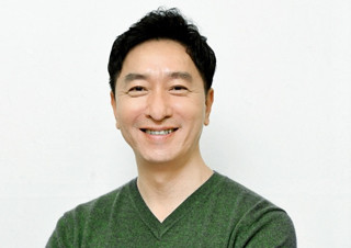 지금 대한민국에서 가장 빨리 변화하는 기업들 이야기   YES24 채널예스