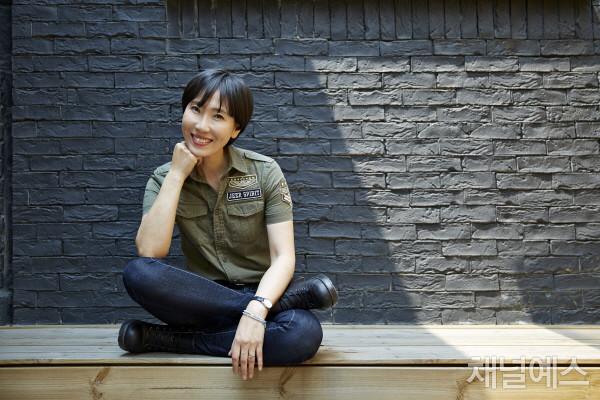 크기변환_정유정-(5).jpg