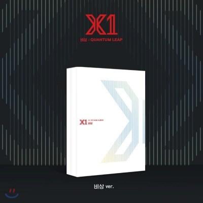 800x0 (4).jpg