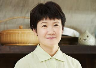 요리선생 나카가와 히데코