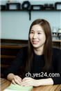 http://image.yes24.com/images/chyes24/노/선/영/4/노선영4.jpg