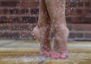 [예스24 잡지 MD 이주은] 빗속에서 춤을 즐기는 법 | YES24 채널예스