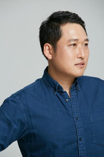 김광석 저자사진.JPG