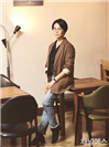 http://image.yes24.com/images/chyes24/2/0/0/3/200326 박연준_IMG_5425.jpg