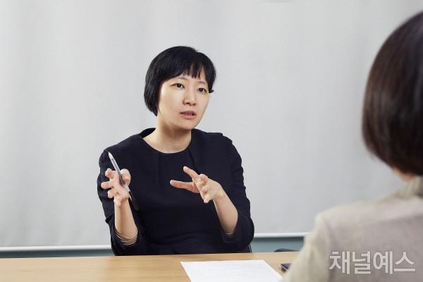 김고연주_기사내삽입-(1).jpg