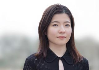 화제의 소설 『최애, 타오르다』 우사미 린 작가 인터뷰  | YES24 채널예스
