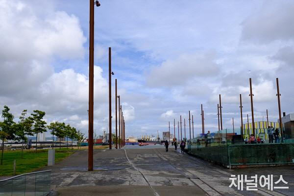 p.307_4_titanic museum4.jpg