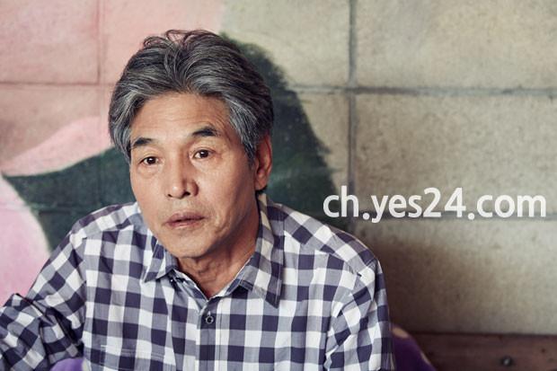 만나고-박범신