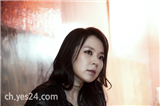 http://image.yes24.com/images/chyes24/곽/정/은/9/곽정은9.jpg