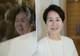 당당하게 꿈꾸고 단단하게 성장하는 여자의 인생 내공!  | YES24 채널예스