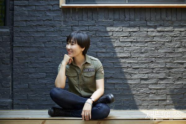 크기변환_정유정-(4).jpg