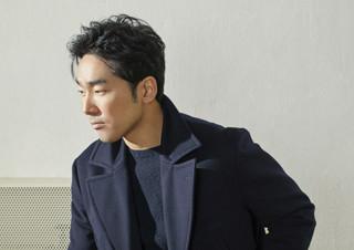 [커버 스토리] '정지돈 소설 독서법'에 관하여    YES24 채널예스