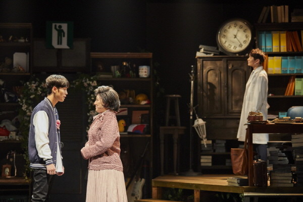 [구내과병원]공연사진(주하진,이세령,김대현)_1000px.jpg