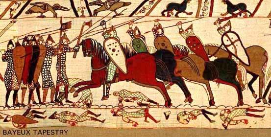 그림1-중세기사와 등자.jpg