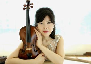 바이올린 처음 배울 때, 왼손의 자유로움이 중요하다 | YES24 채널예스