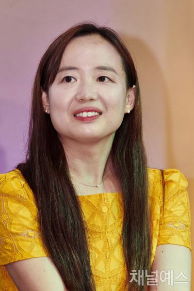 최은영-김중혁-(23).jpg