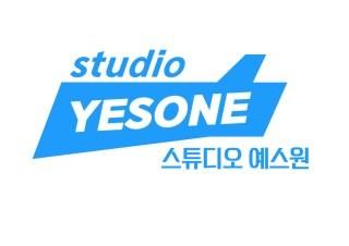 예스24-원스토어, 웹툰&웹소설 제작 및 IP 전문 JV, 스튜디오예스원㈜ 설립 | YES24 채널예스