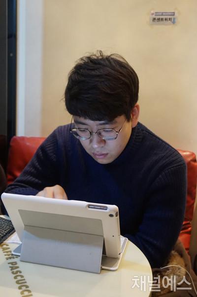 정윤환(28).JPG