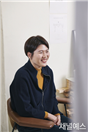 http://image.yes24.com/images/chyes24/갤/러/리/용/갤러리용 (4).jpg